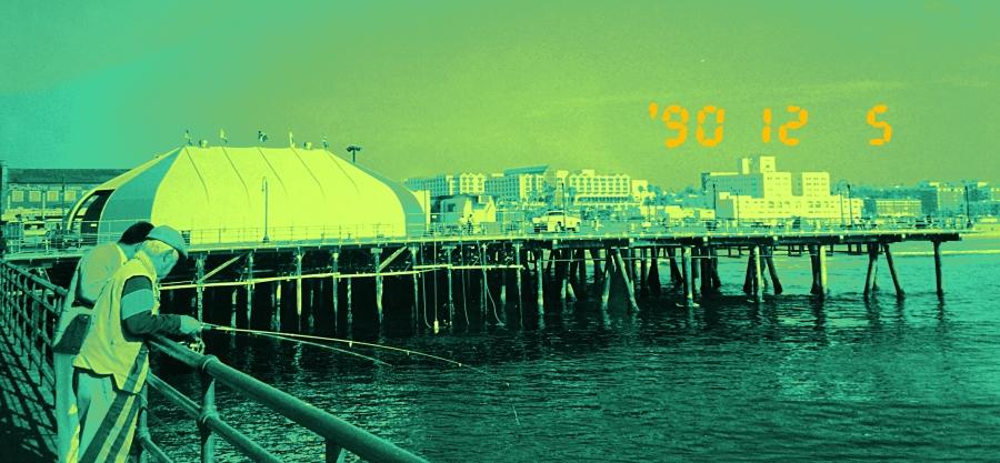 LA.FISKE.2