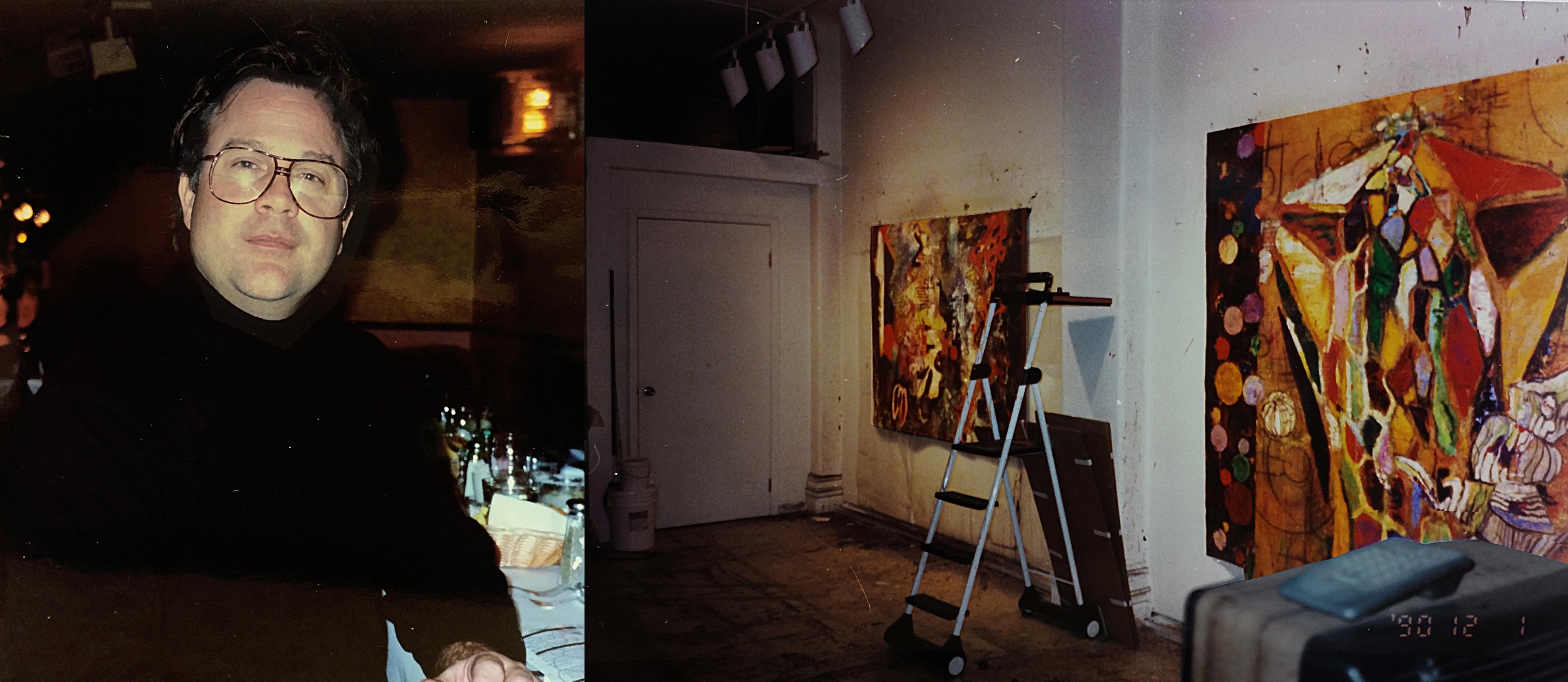 LA NOU.T.studio