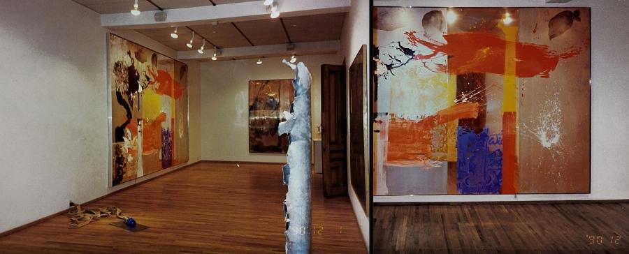 RAUSHENB.studio.1
