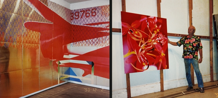 ROSENQ.MOMA.studio.hem