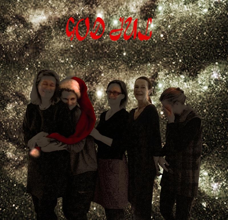 Merry Christmas.2.LÅG