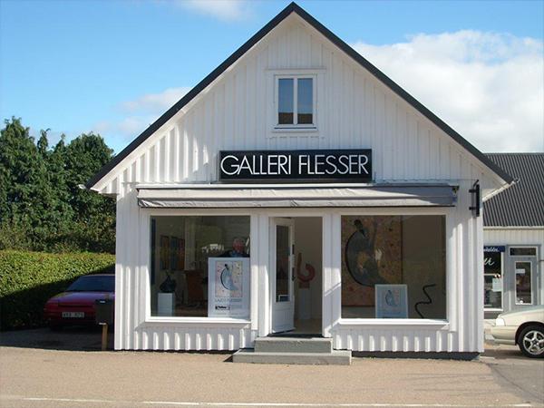 GalleriFlesser_02